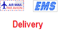 delivery method